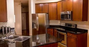 staining kitchen cupboard doors 7 steps to refinishing your kitchen cabinets overstock