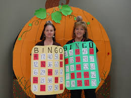 22 best bingo images on pinterest costume ideas halloween