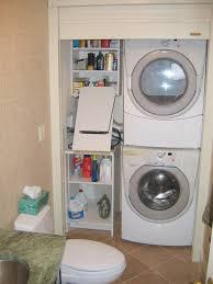 Roll Up Doors Interior Attractive Interior Roll Up Doors Laundry Closet With Roll Up Door