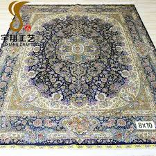 Antique Oriental Rugs For Sale Persian Silk Rugs For Sale Roselawnlutheran