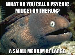 Psychic Meme - psychic fight meme fight best of the funny meme