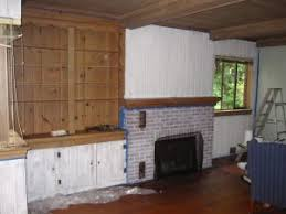 how to paint wood panel ideas for painting paneling handgunsband designs wood panel