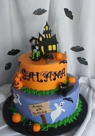 316 best halloween cakes images on pinterest halloween cakes