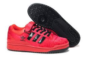 adidas uk thanksgiving days adidas forum lo rs shoes