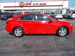 lexus for sale buffalo ny used vehicles for sale e z loan auto sales