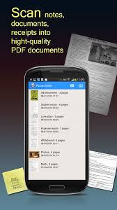 2014 amazon black friday ad pdf amazon com fast scanner free pdf scan appstore for android