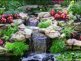 Diy Garden Design Extraordinary Decor Hqdefault Cuantarzon Com Diy Garden Design