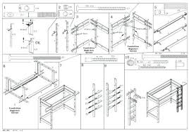 ikea besta assembly instructions ikea furniture assembly service home design ideas and pictures