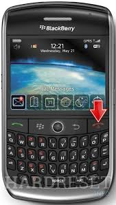 reset hard blackberry 8520 blackberry 8900 curve how to hard reset my phone hardreset info