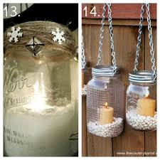 jar candle ideas 23 jar ideas jar decor jar candles