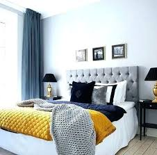 yellow bedroom decorating ideas gray bedroom decorating ideas narrg com
