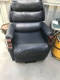 recliner in ballarat region vic gumtree australia free local