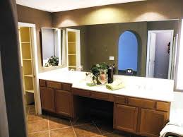 awesome custom wall mirrors collections bathroom mirrors framed
