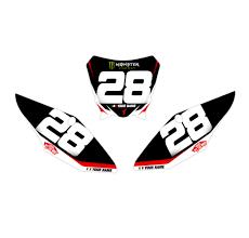 monster energy motocross gear monster energy effetti racing mx graphics grafiche motocross