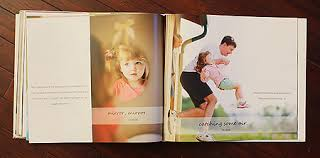 photography book layout ideas one frame a day for the home pinterest life challenges books