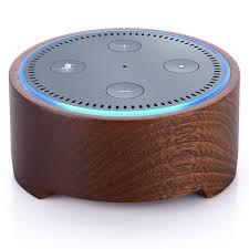 Best Speakers For Living Room Speaker Stands Amazon Com