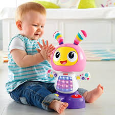 toys for 9 month old baby sorting u0026 building toys fisher price