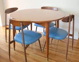 kitchen small kitchen table dining room table sets table setting
