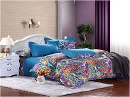Bohemian Style Comforters Bohemian Style Comforter Sets Home Design Ideas