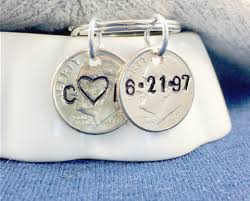 20 years anniversary gifts 20 year wedding anniversary gift personalized for him or
