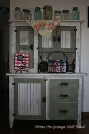 14 best hoosier cabinets images on pinterest hoosier cabinet