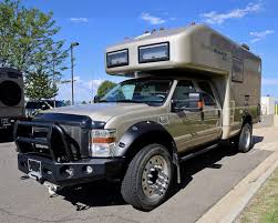 ford earthroamer pre owned 93 earthroamer for my motorhome pinterest