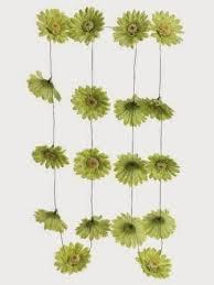 Silk Flower Depot - the 86 best images about garland by http e silkflowerdepot