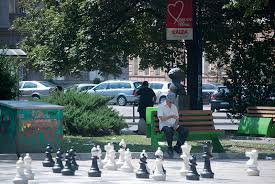 North Dakota travel chess set images Travel to bosnia and herzegovina for first timers 10 things we jpg