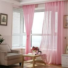 online get cheap pink white room aliexpress com alibaba group