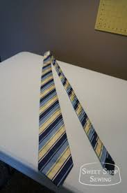 best 25 necktie pattern ideas on pinterest