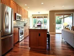 paula deen kitchen design paula deen kitchen cabinets elegant kitchen design ideas with