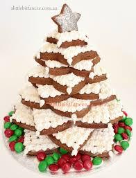 christmas food ideas party affairs