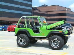jeep cj renegade chevolet fotos de carros