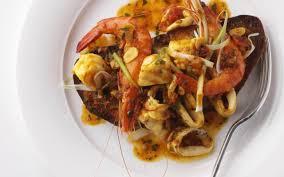 recette de cuisine poisson cataplana de poissons cuisine et recettes recette femmes d