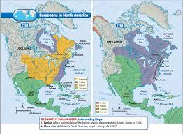 Aztec Mayan Inca Map Quarter 1 Mrs Daily U0027s Website