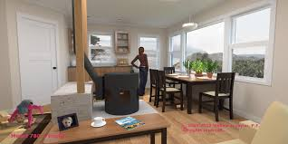 living off grid house plans home designs ideas online zhjan us