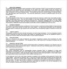 estate plan template estate planning services powerpoint template