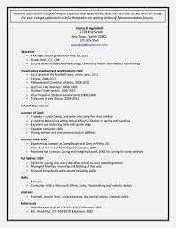 college application resume template exle college application resume exles of resumes