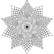 free coloring pages to print for adults u2013 corresponsables co