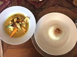 adi cuisine avis cuisine adi porownywarka info