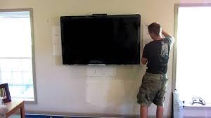 logitech speaker wall mount wall home theater speakers streamrr com