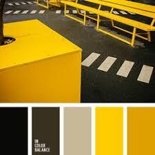 Yellow Color Combinations Voor Meer Inspiratie Www Stylingentrends Nl Of Www Facebook Com