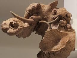 sculpting artcave academy