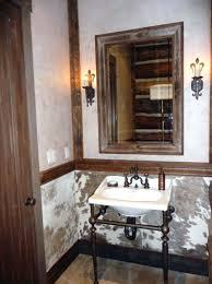 rustic cabin bathroom ideas 239 best rustic bathrooms images on rustic bathrooms