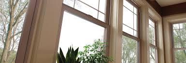 windura offers kansas city u0027s best replacement windows windura inc