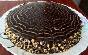chocolate cake with ganache kitchen time with neha youtube