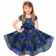 1950s kids clothing lovetoknow