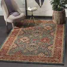 Home Goods Area Rugs The Most Home Goods Area Rugs Shop At Homegoods Rug Return Policy