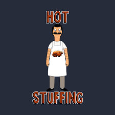 bob s burgers inspired thanksgiving bobs burgers