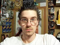 spiked looks for medium hair wet spiked hair medium hair styles ideas 27627